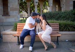 Family Portaits Cherry Photography