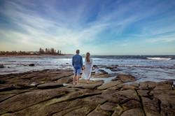 Engagement Photography Brisbane
