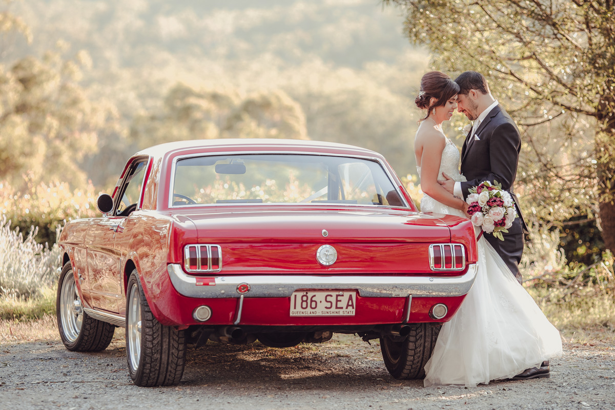 wedding photography Brisbane BRISBANE-2