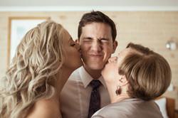 Weddings Cherry Photography Brisbane Cab
