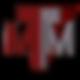 MTM Mastering logo1.png
