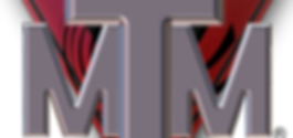 MTM Mastering logo.png
