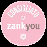 consigliato zankyou.png