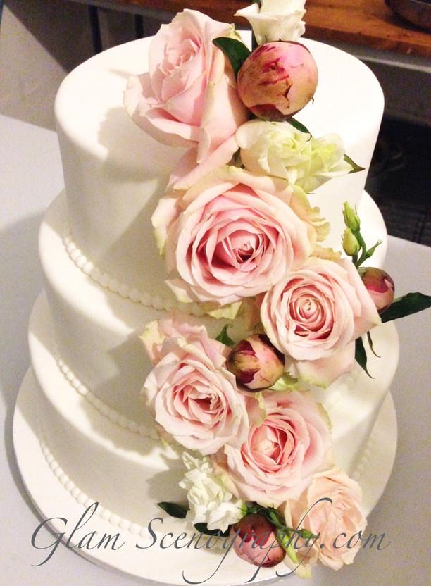 torta per matrimonio Levante e Sir Bob Cornelio Rifo