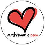 logo-matrimonio.com_.jpg