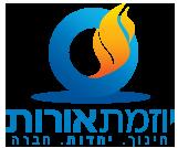 yozmat-B_logo.png