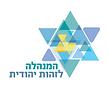 לוגו מנהלת.png