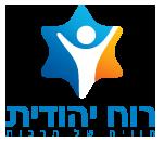 ruach-logo_b.png