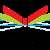 לוגו-הייטק-היי-150x150.png