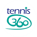 Tennis360LogoV2_edited.png