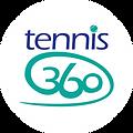 Tennis360LogoV2.png