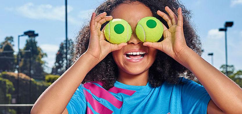 anz-hot-shots-banner Googly eyes.jpg