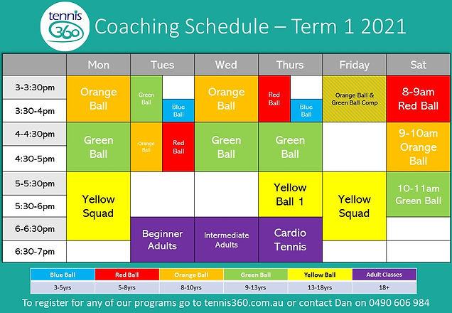 Coaching Timetable Term 1 2021 V3.jpg