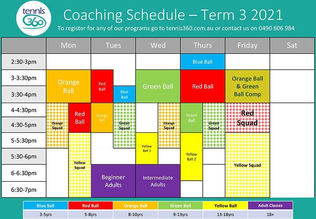 Coaching Timetable Term 3 2021 V1.jpg