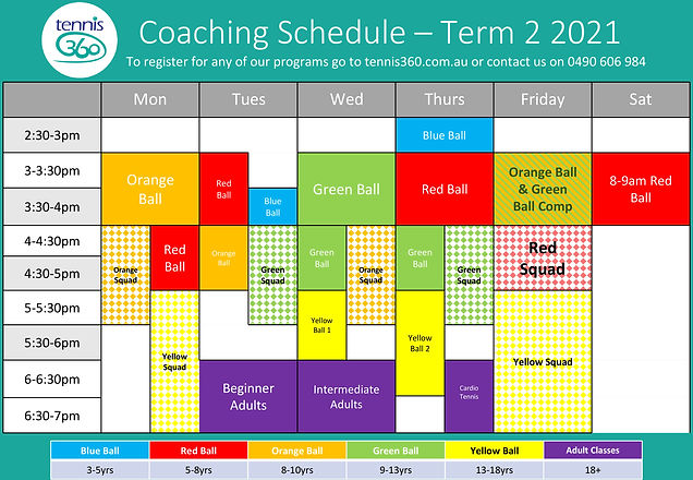 Coaching Timetable Term 2 2021 V1-3.jpg