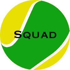 Green Squad - Tuesdays 4pm