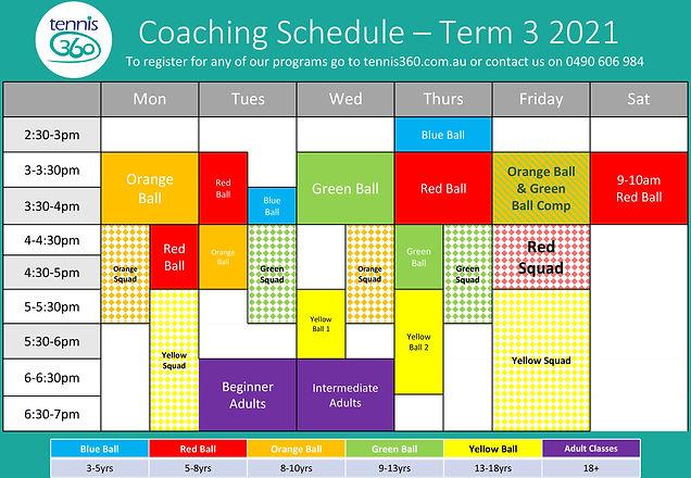 Coaching Timetable Term 3 2021 V1-2.jpg