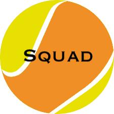 Orange Squad - Mondays 4pm