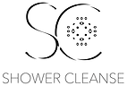 Shower Cleanse Logo Screenshot.png