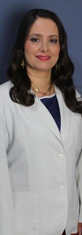 Lic. Lisa de Hernández Pérez