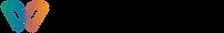 Wanderlist Logo.png