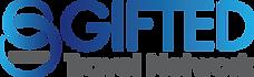 GIFTED_Logo_Horiz_Member377x116.fw.png