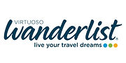 VirtuosoWanderList_LOGO_Mar2019_FINAL (1