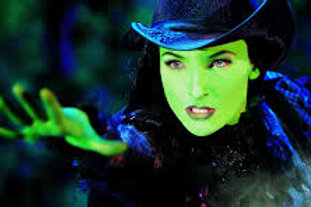 Wicked in NYC - Per person, Double occupancy