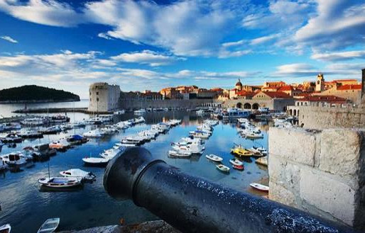 Spotlight On...Croatia