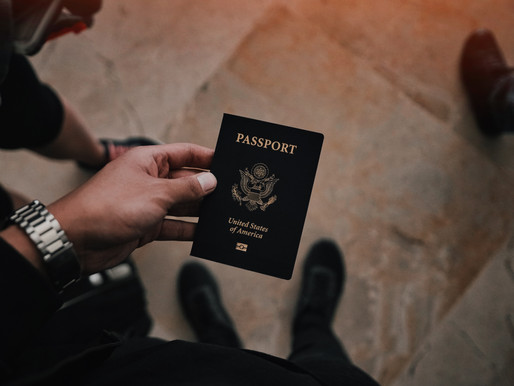Travel Insurance: Myths, Truths and Pro Tips