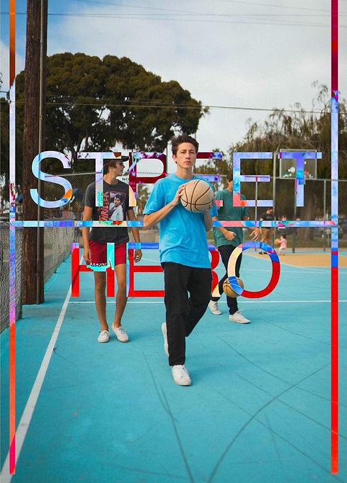 street-hero-05_edited_edited_edited_edited.jpg