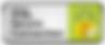 Screen Shot 2020-05-14 at 2.13.29 pm.png