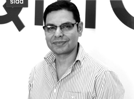 Dr Sidd Sarmah_edited.jpg