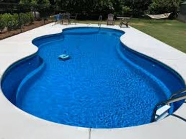 abacos pool 2.jpeg