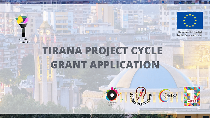 Open-Call-Creative-Hub-Tirana-1.png