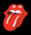 Rolling_Stones_black_tm_cmyk.png