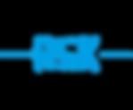 RSK-Logo.png