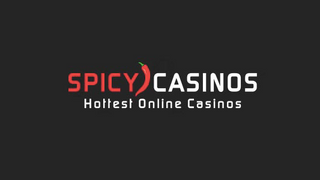 SPICY_CASINOS.png