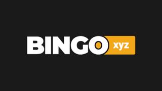 BINGO_XYZ.png
