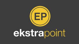 EKSTRA-POINT.png