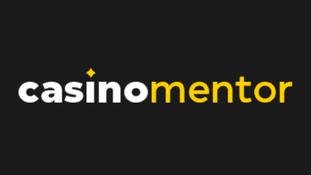 CASINO_MENTOR.png