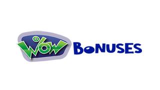 WOW_BONUSES.png
