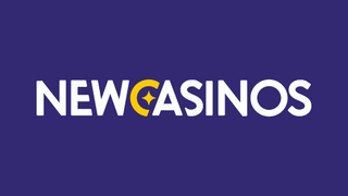 NEW_CASINO_SITES.png