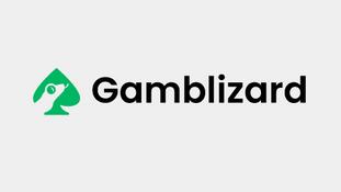 GAMBLIZARD.png