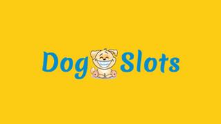 DOG_SLOTS.png