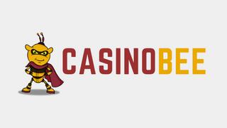 CASINO_BEE.png