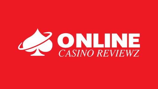 casino spiele gratis bonus