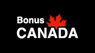 BONUS-CANADA.png