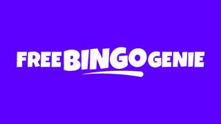 FREE-BINGO-GENIE.png