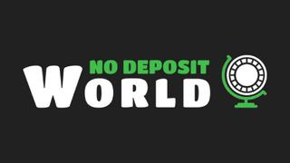 NO_DEPOSIT_WORLD.png